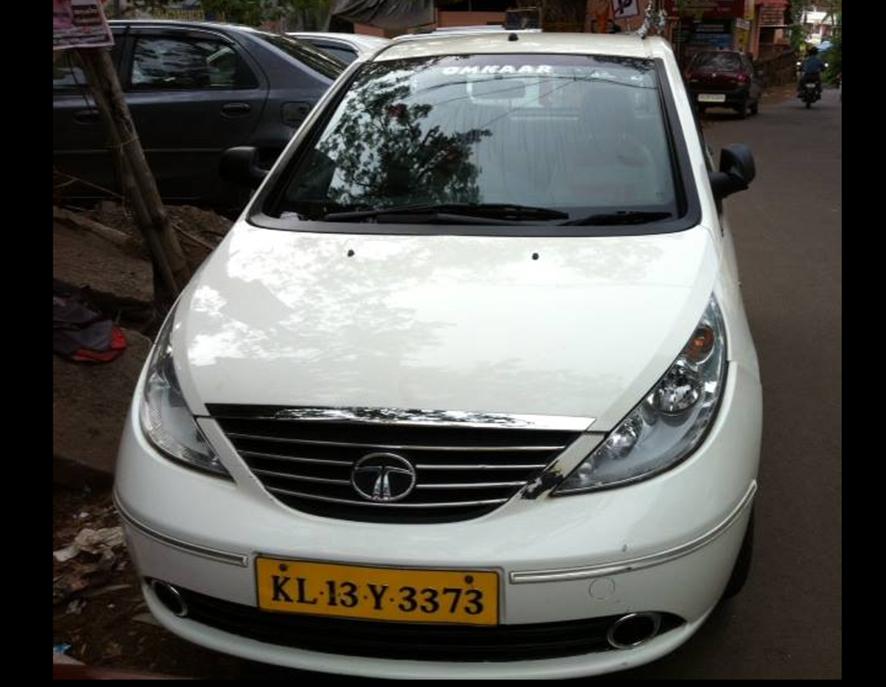 Kannur taxi | Call 9447961447 | taxi service in Kannur